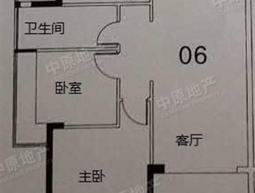电路 电路图 电子 户型 户型图 平面图 原理图 370_280